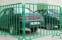 дорожные ограждения г.Владимир